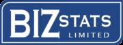Bizstats logo